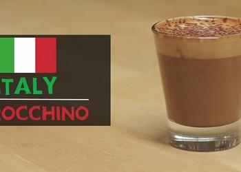 Kā dzer kafiju dažādās pasaules valstīs