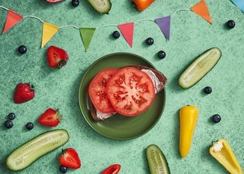4 padomi, kā ēdienreizēs iekļaut šķiedrvielām bagātākus produktus