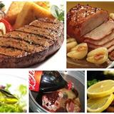 Četri padomi, kā sīkstu gaļu padarīt mīkstu un sulīgu