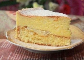 """""""Gouda"""" siera kūka austriešu gaumē"""