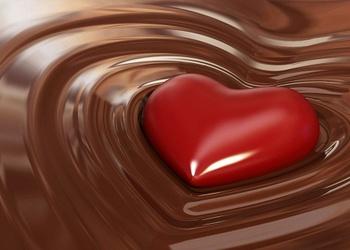 Šokolādes krēms – krēms tortēm un kūkām