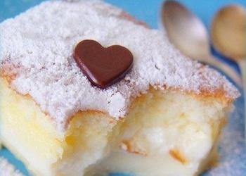 """""""Gudrā kūka"""""""