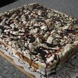 """Torte """"Ivans un Marja"""""""