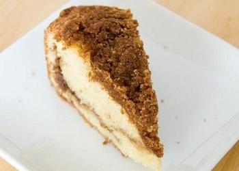 Medus – skābā krējuma kūka