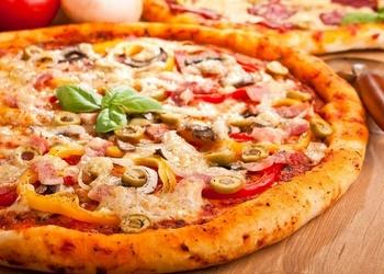 Pica Neapoliešu gaumē