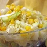 Super viegli salāti