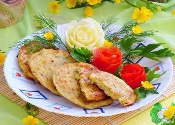 Kabaču-siera plāceņi