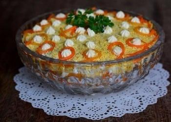 """Salāti """"Bunito"""""""