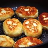 Kartupeļu šniceles