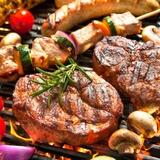 Kas jāņem vērā, sagatavojot gaļu grilēšanai?