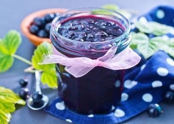Upenes - vitamīni veselībai
