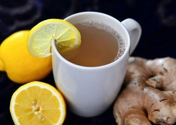 Tēja tievēšanai