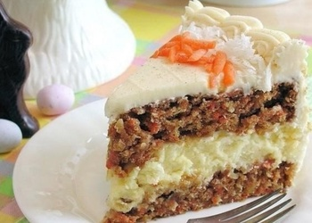 Burkānu siera kūka