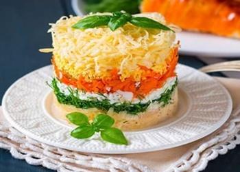 Franču salāti