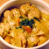 Truša gaļas ēdieni - 3 receptes
