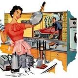 18 kulinārijas noslēpumu