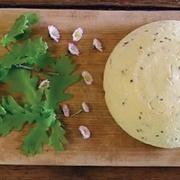 Kā pagatavot Jāņu sieru 30 minūtēs? - VIDEO RECEPTE
