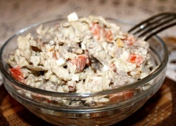 Aknu salāti