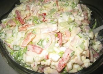Berlīnes salāti