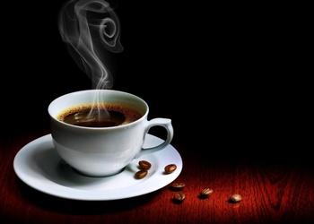 Цикориевый кофе