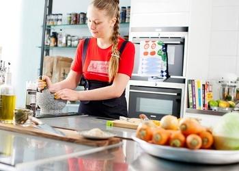 5 veidi, kā droši uzglabāt pārtiku