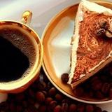 Biezpiena kūka ar samazinātu tauku saturu