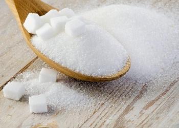 59 iemesli, kāpēc cukurs ir kaitīgs veselībai