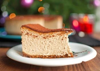 Tiramisu siera kūka