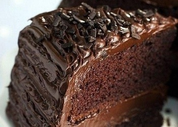 "Torte ""Prāga"""