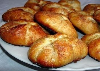 Ābolu pīrādziņi