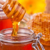 Kāpēc medus jāpievieno atdzisušai tējai?