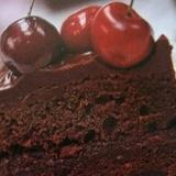 Šokolādes kūka 10 minūtēs
