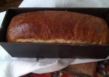 Krāsnī cepta maize