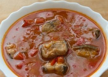 Zuša zupa