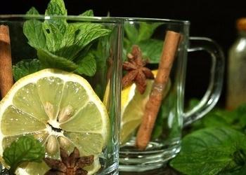 Marokāņu tēja