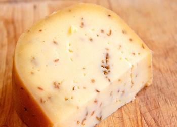Mīkstais ķimeņu siers