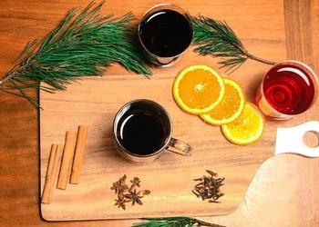 Karstais čilī dzēriens - aromātisks dzēriens 5 soļos