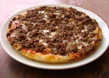 Boloņas pica