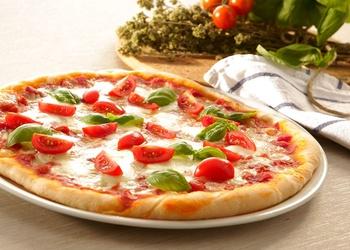 Picu mīkla