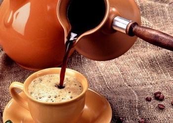 10 padomi, kā izvārīt garšīgu kafiju