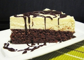 Duets: Braunijs + siera kūka