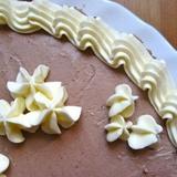 Sviesta krēms tortēm