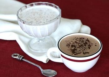 Kakao ar olu
