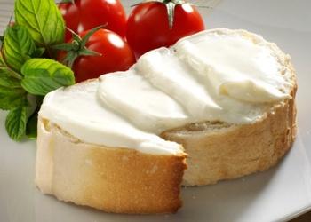 Mīkstais siers