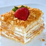 Napoleona kūka
