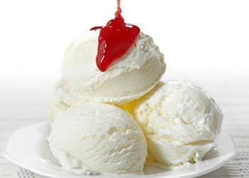 Piena saldējums