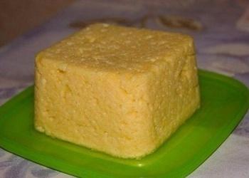 Mājas siers