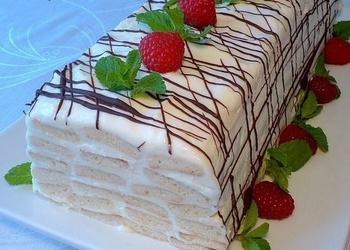 """Torte """"Medus pagale"""""""