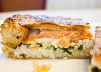 Zivs pīrāgs
