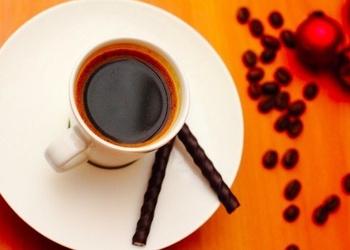 Kafija meksikāņu gaumē